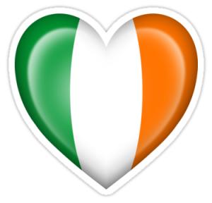 Ирландия3