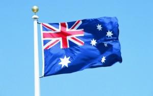 Новая Зеландия 3