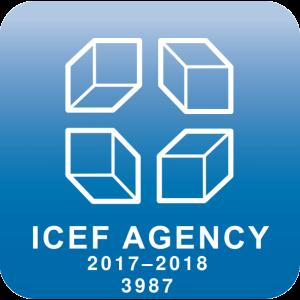 лого_ICEF