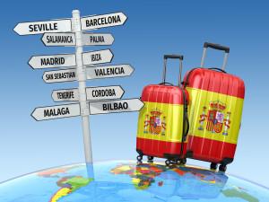 советы-туристам-в-испании-3