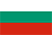 obrazovanie_v_Bolgarii