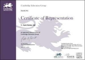Cambridge_Education_Group