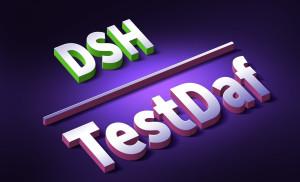 DSH-DAF_pofgotovka_v_germanii