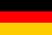 obrazovanie_v_Germanii