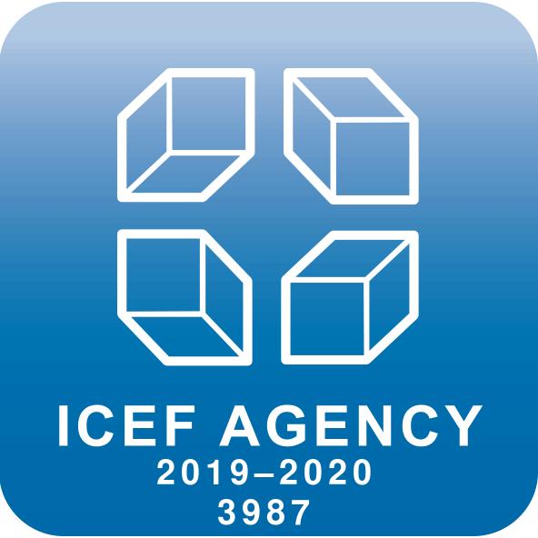 ICEF_2019