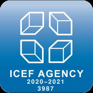 ICEF_2020