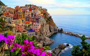 Italia_vzroslim