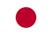 obrazovanie_v_Yaponii