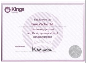 Kings_Education