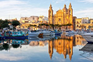 Malta_angliiskiy