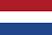 obrazovanie_v_Niderlandah