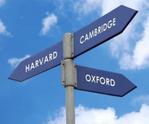 Oksford_cambridge_Harvard_Angliya