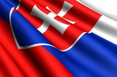 Slovakia_obuchenie