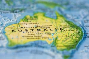Vishie_obrazovanie_v_Australii