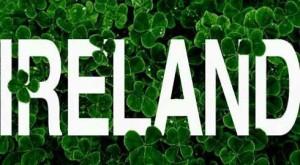 bakalavriat_v_irlandii