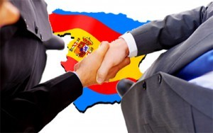 biznes_v_ispanii