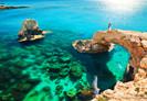 viza_na_Kipr