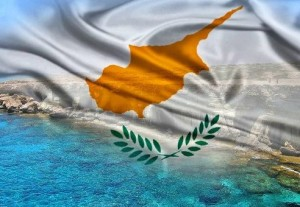 cyprus_education