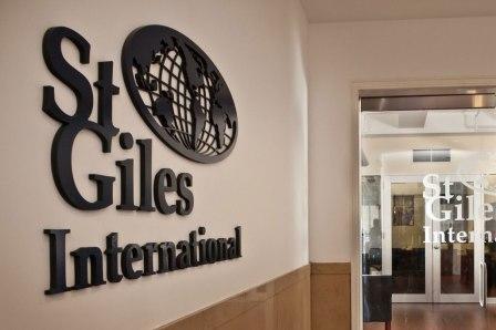St_Giles_International!