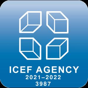 icef_2021-2022