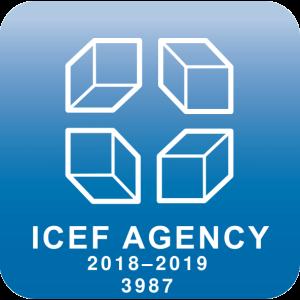 icef_logo_2018-2019