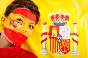 ispanskiy_yazyk_v_ispanii