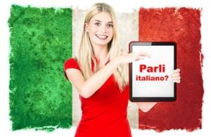 italianskiy_yazyk_v_italii