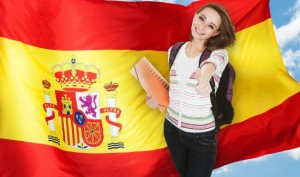 kursy_ispanskogo_v_ispanii