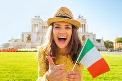 kursy_italianskogo_yazyka-v_italii
