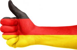 nemeckiy_yazyk_v_germanii