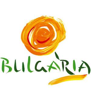 obrazovanie_v_bolgarii_dlya_ukraincev