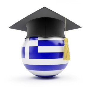 obrazovanie_v_grecii_eurovector