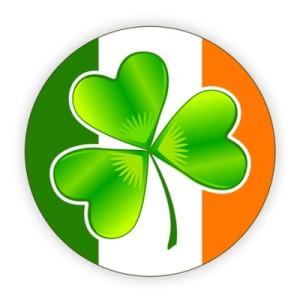 obrazovanie_v_irlandii_