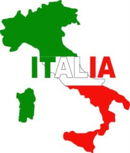 obrazovanie_v_italii_