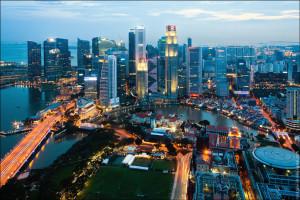 obrazovanie_v_singapure_