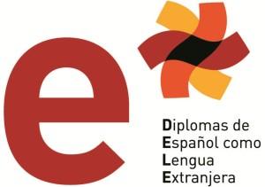 podgotovka_k_ekzamenam_v_ispanii