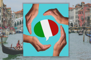 podgotovka_k_ekzamenam_v_italii