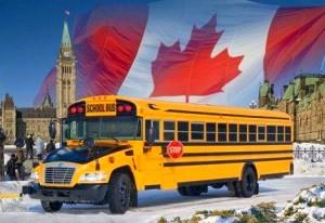 shkoly_kanady
