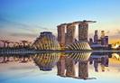 viza_v_Singapur