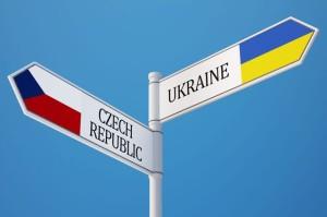 ucheba_v_chehii_dlya_ukraincev