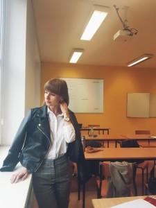 universitet_vistula