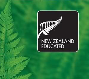 veshee-obrazovanie_v_novoi_zelandii