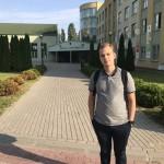 vistula_university