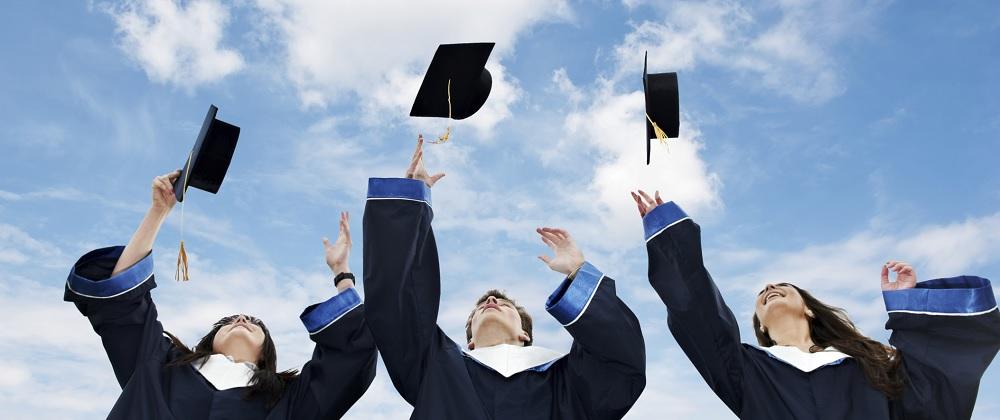 работы оплата второго высшего образования в организации растет ему требуется