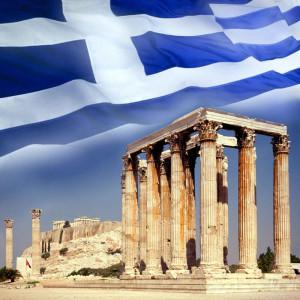 vyshee_obrazovanie_v_grecii