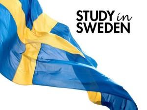vyshee_obrazovanie_v_swecii