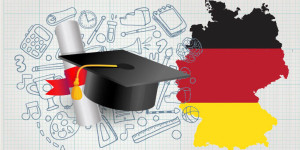 vysshee_obrazovanie_v_germanii