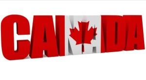 vysshee_obrazovanie_v_kanade