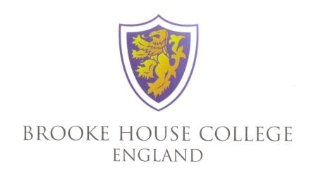 brooke_house_college
