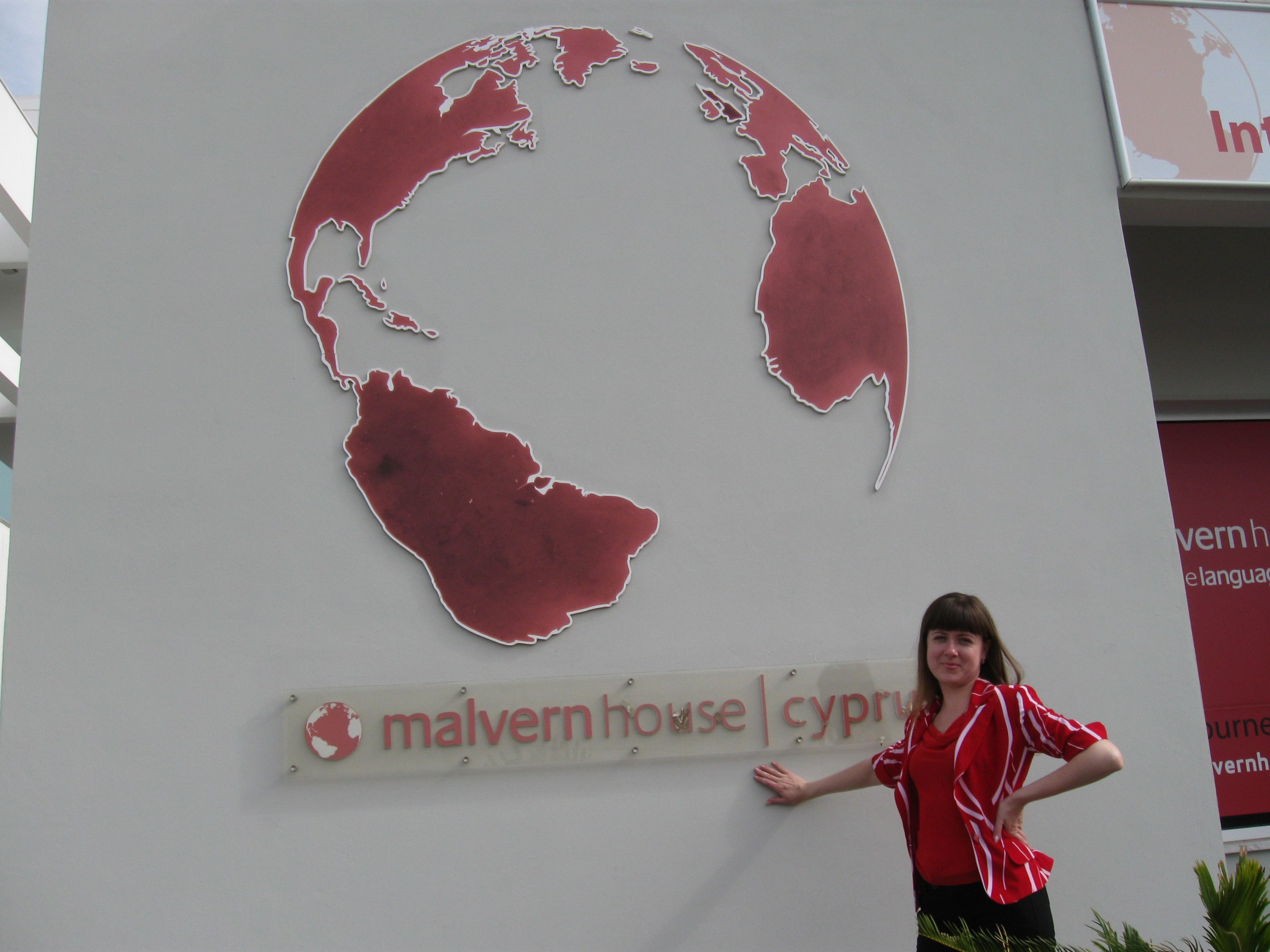 malvern_house_cyprus